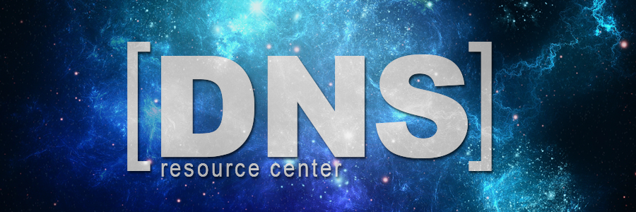 dns-resources